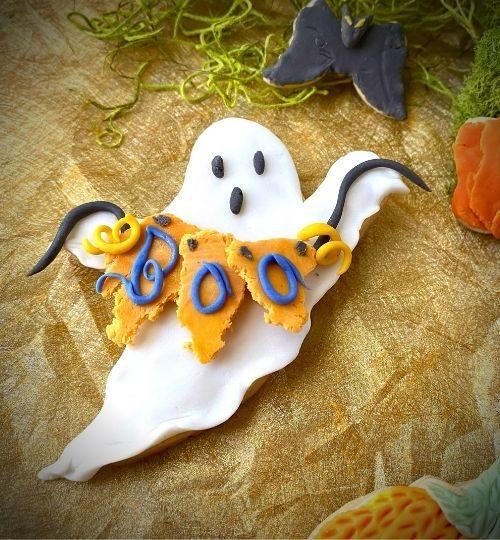 halloween-ghost