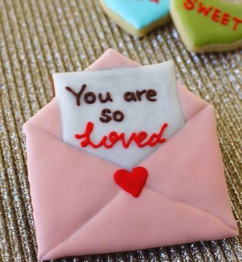 valentine-loveletter